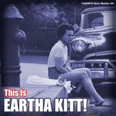 Eartha Kitt - Mononotous