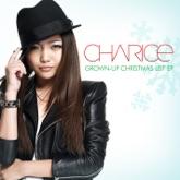 Grown-Up Christmas List - EP