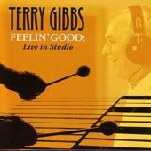 Terry Gibbs - St. Louis Blues
