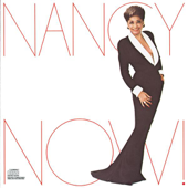 If I Could-Nancy Wilson
