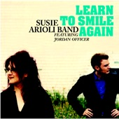 Susie Arioli Band - Night Flight