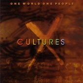 Xcultures - Dreams of Happiness