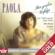Paola - Ihre Grössten Erfolge