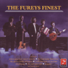 The Fureys - The Green Fields of France artwork
