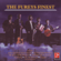 The Fureys The Lonesome Boatman - The Fureys