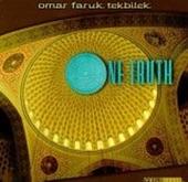 Omar Faruk Tekbilek - I Love You