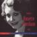 Annette Hanshaw - Annette Hanshaw, Vol. 6: 1929