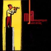 Metropolitan Jazz Affair - Night in Tunisia