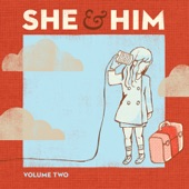 She & Him - I'm Gonna Make It Better