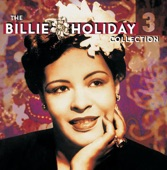 Billie Holiday and Her Orchestra - Some Other Spring