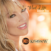 Kristine W - What I Like About You (Tod Miner Electra-Pop Mix) ilustración