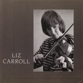 Liz Carroll - Reel Beatrice / The Abby Reel
