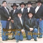 Momento - Taste of Tejano