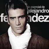 Descargar Mp3 Las Mananitas Alejandro Fernandez Urbanomp3