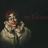 Split Lip Rayfield - Rig or Cross