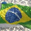 Spirit of Brazil - Spirit of Brazil