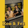 Ron & Fez - Ron & Fez, October 24, 2008  artwork