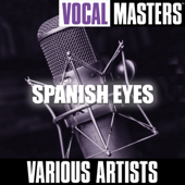 Spanish Eyes-Al Martino