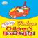 On the Good Ship Lollipop - Shirley Temple