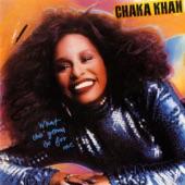 Chaka Khan - We Got Each Other