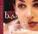 The Theme from Black Orpheus - Paul Desmond