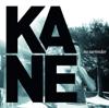 Kane - Love Over Healing kunstwerk