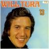 Will Tura Nr. 13