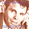 Del Shannon - Runaway artwork