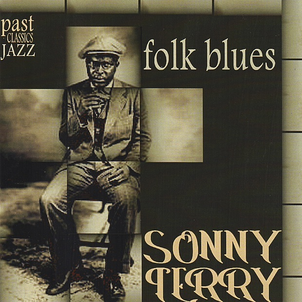 sonnys blues racism anesthesia Racism in sonny's blues 1 narrator's view on boy at schoolyard 2 barmaid blasting to black music 3 narrator views class as having a low ceiling.