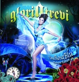 Now On Air:Gloria Trevi - Una Rosa Azul