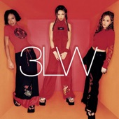 3LW - 'Til I Say So