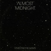 Almost Midnight (Remastered)
