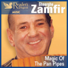 Magic of the Pan Pipes - Gheorghe Zamfir