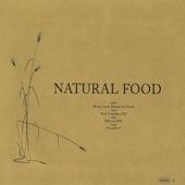 Natural Food - See See Rider