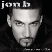 Jon B. - Calling On You (Album Version)