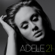 Adele Set Fire to the Rain - Adele