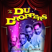 The Du Droppers - Get Lost