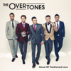 The Overtones - Gambling Man artwork