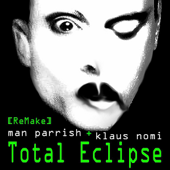 Total Eclipse (Remake)