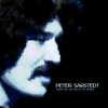 Where Do You Go To My Lovely - Peter Sarstedt