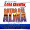 Coro Kennedy