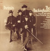 The Buckinghams - Susan