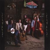 Spring Creek Bluegrass Band - Harvest of '55