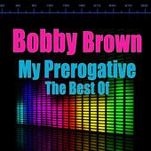 My Prerogative (Re-Recorded) - EP