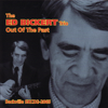 The Ed Bickert Trio - Out of the Past  artwork