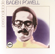 Apelo - Baden Powell & Mauricio Einhorn