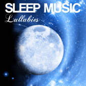 Sleeping Music (Arabic Song) [Instrumental]