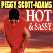Mr. Right or Mr. Wrong - Peggy Scott-Adams