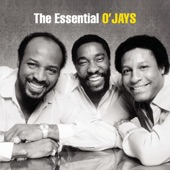 The O'Jays - Message in Our Music