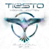 Magikal Journey - The Hits Collection 1998-2008